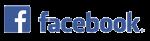 Pagina Facebook della Divina Commedia