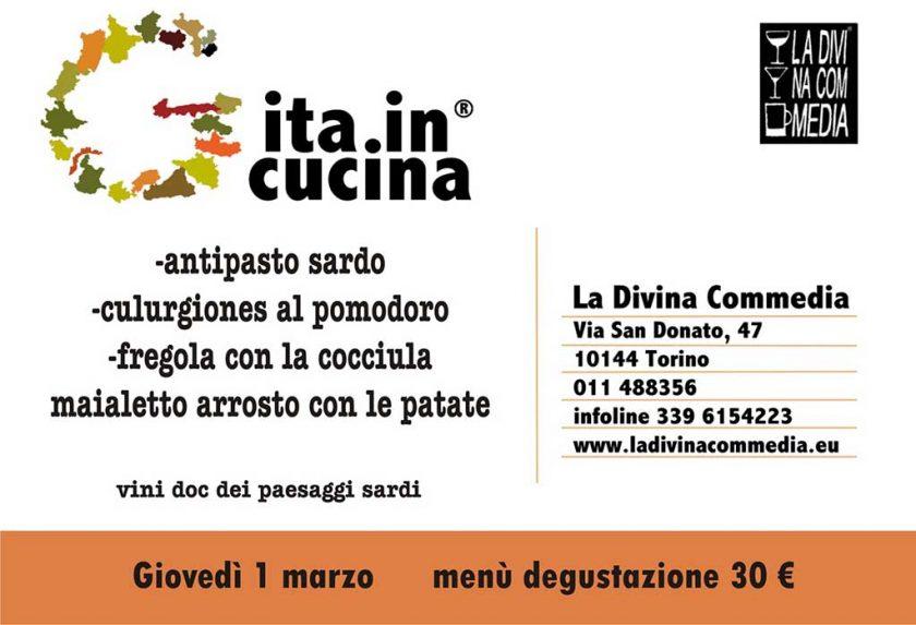 Gita-in-cucina-180301