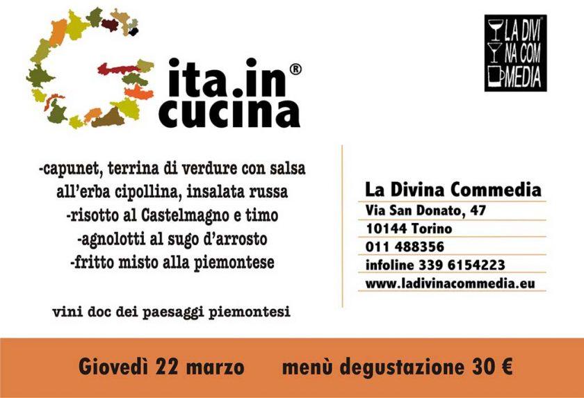 Gita-in-cucina-180322