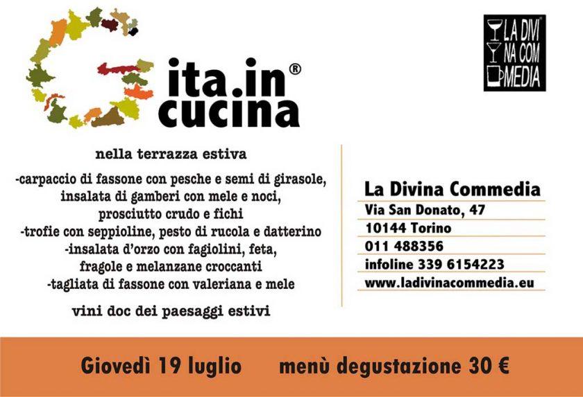 Gita-in-cucina-180719
