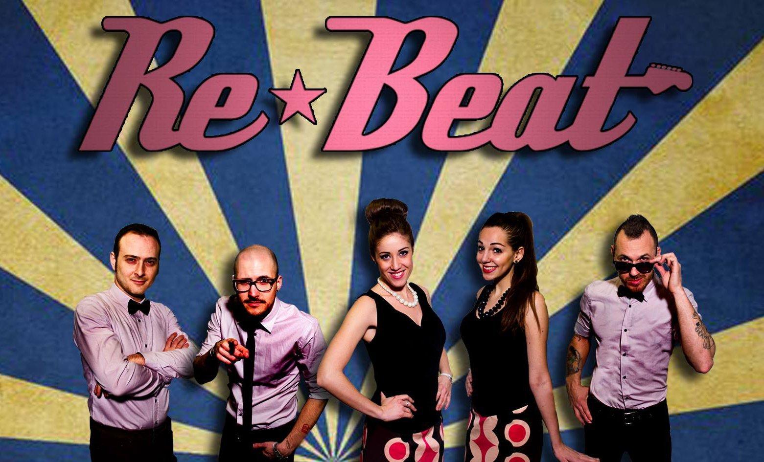 2_12 Re-Beat