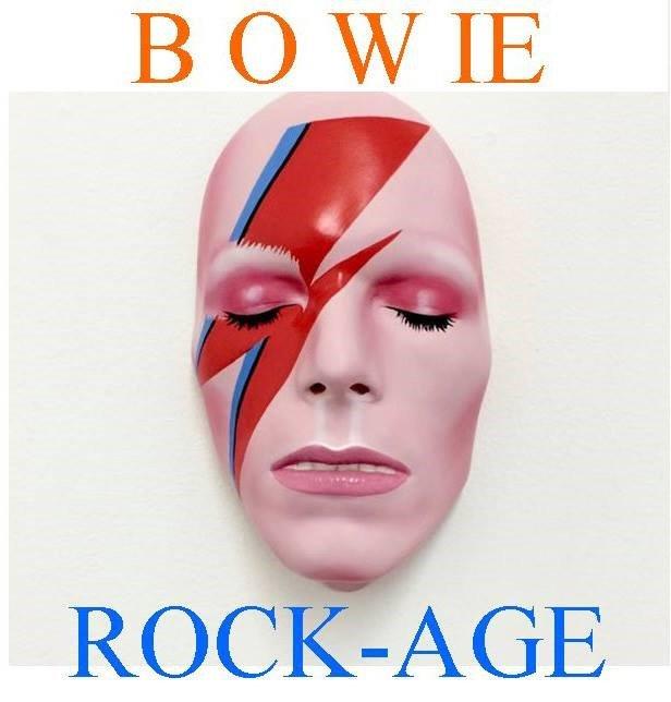 Rock Age