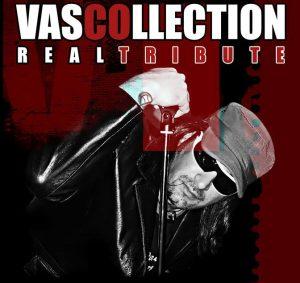 VrT - VasCollection Real Tribute