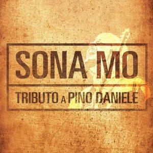Sona Mo