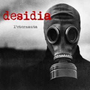 Desidia