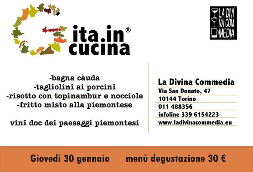 Gita-in-cucina-200130