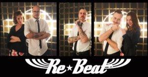 Re-Beat