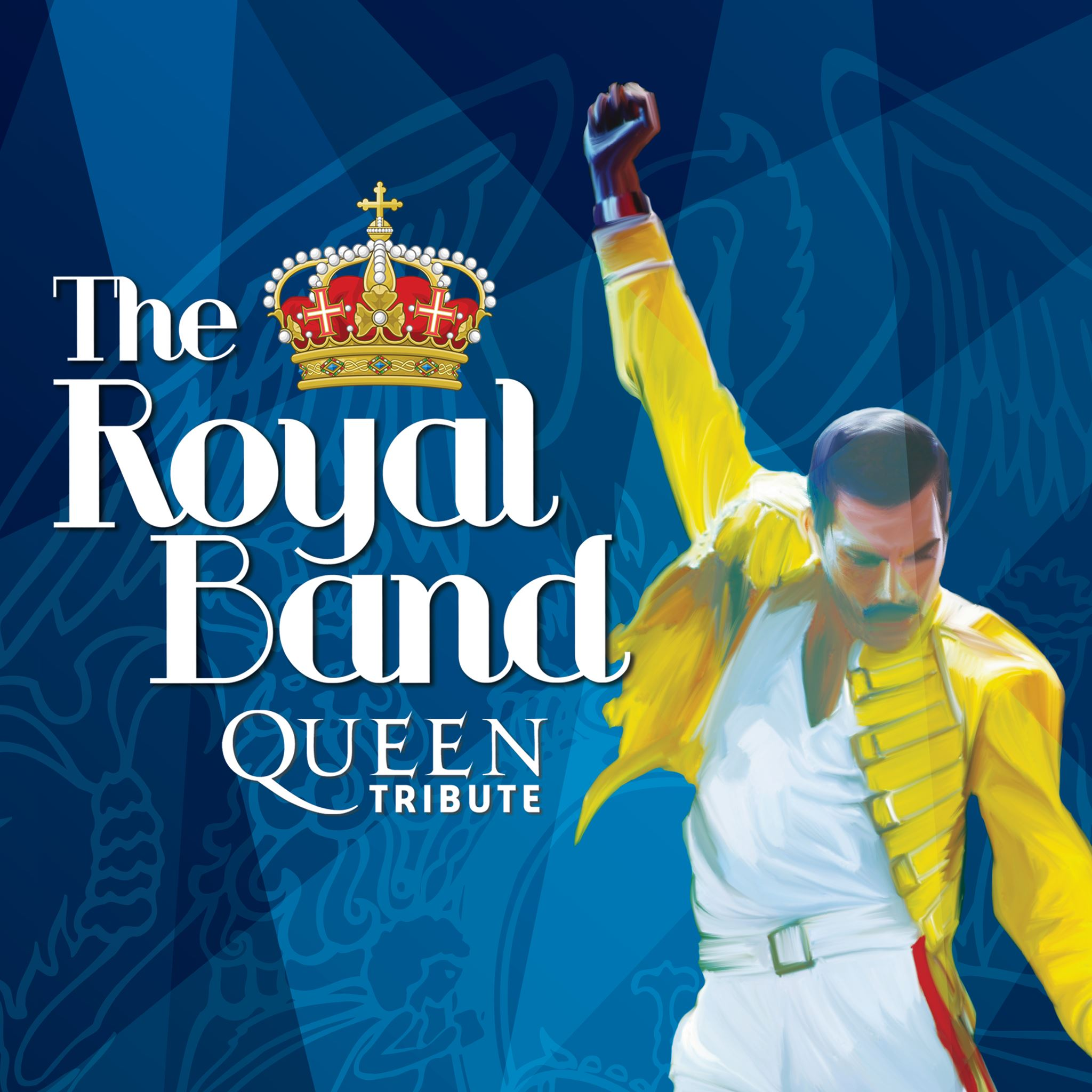 The Royal Band