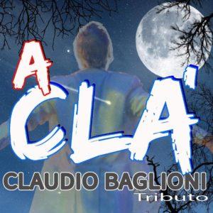 A Cla'